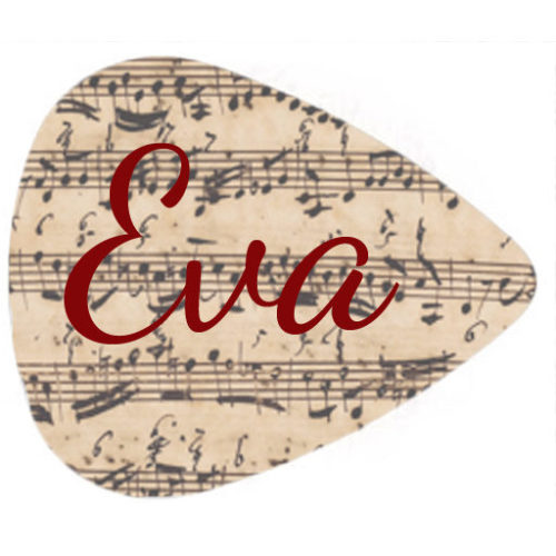 "HOW TO BECOME ATTENDANT OF INTERNATIONAL CENTRE FOR MUSICAL ARTS ""EVA""?"