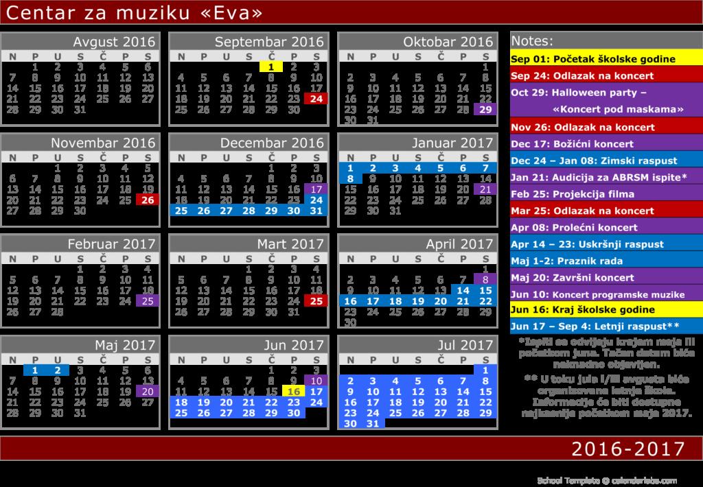 kalendar-eva-2-u-boji