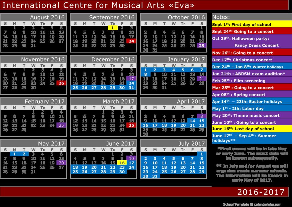 kalendar-eva-2-u-boji-na-engleskom
