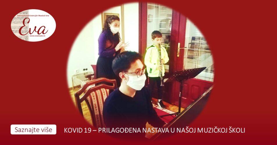 kovid-19-prilagodjena-nastava-u-nasoj-muzickoj-skoli-eva-music