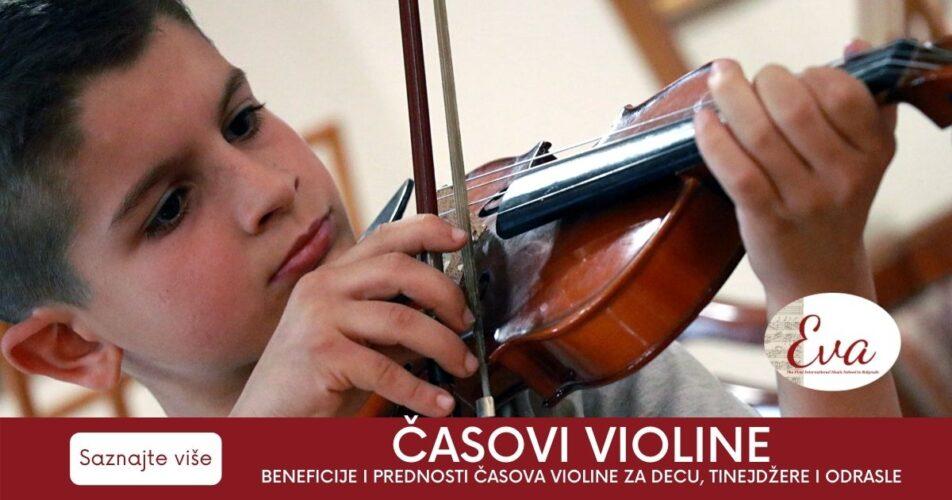 prva-medjunarodna-privatna-muzicka-skola-eva-music-casovi-violine-beneficije-i-prednosti-casova-violine-za-decu-tinejdzere-i-odrasle