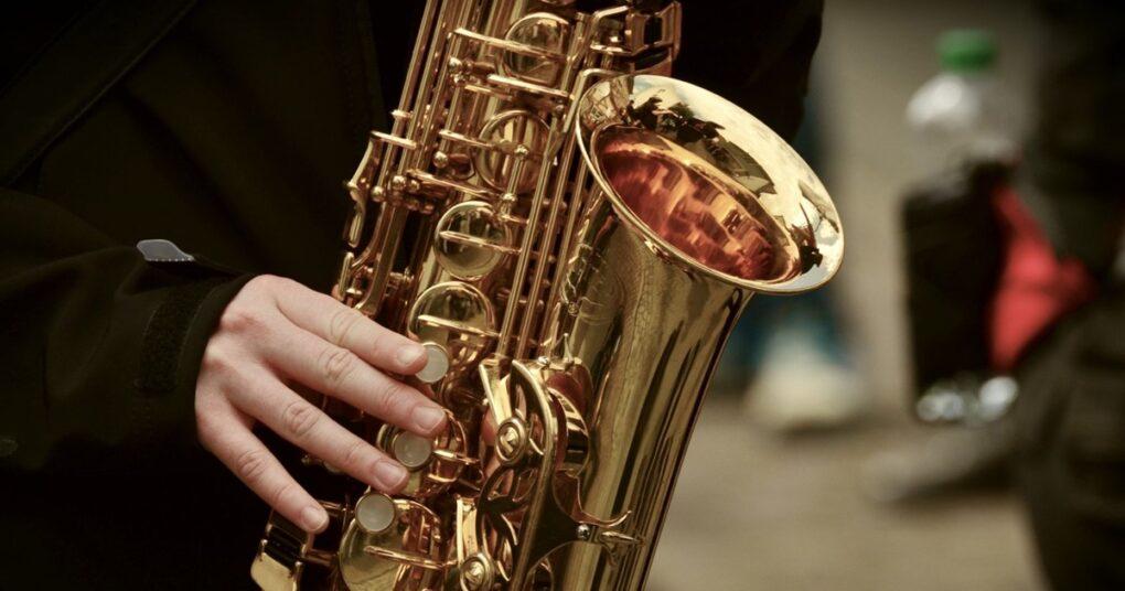 saksofon-tehnika-sviranja-prva-medjunarodna-privatna-muzicka-skola-eva-music