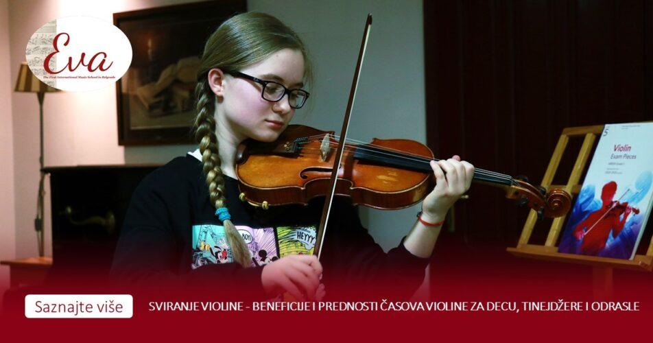 sviranje-violine-casovi-za-decu-tinejdzere-i-odrasle-prva-međunarodna-privatna-muzicka-skola-eva-music