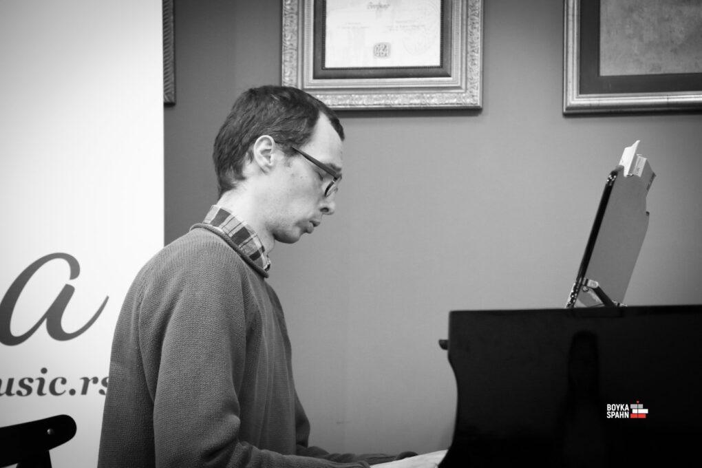 casovi-za-odrasle-adult-program-muzicka-skola-eva-music