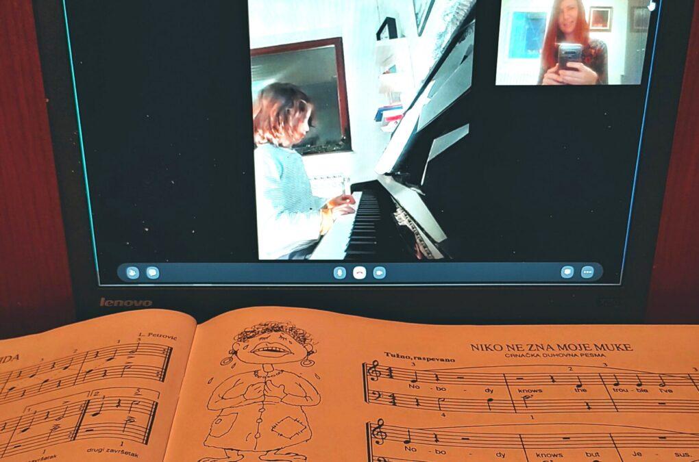 online-casovi-instrumenata-beograd-privatna-muzicka-skola-eva-music