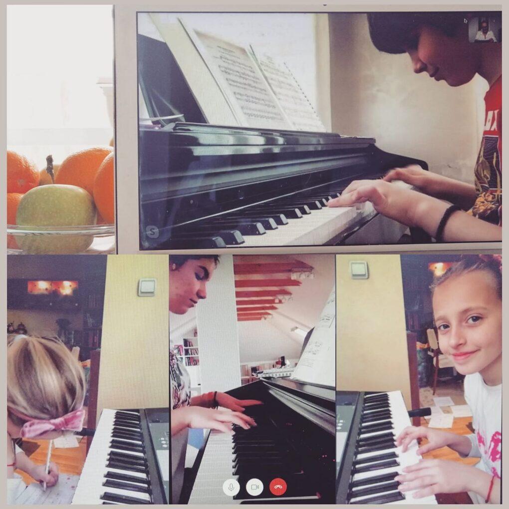 online-casovi-privatna-muzicka-skola-eva-music