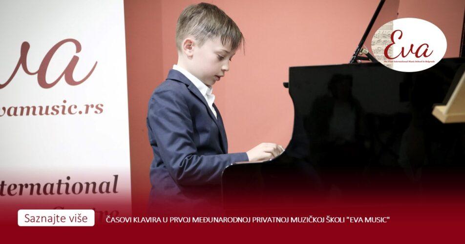 casovi-klavira-u-privatnoj-muzickoj-skoli-eva-music