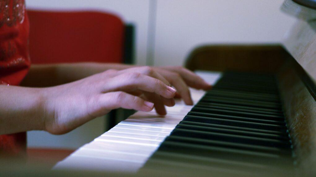 individualni-pristup-skola-klavira-eva
