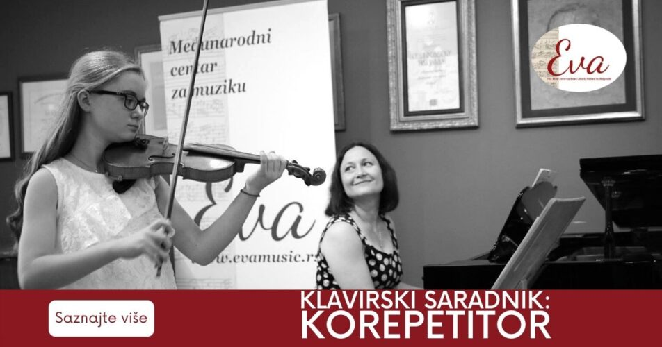 klavirski-saradnik-korepetitor-prva-medjunarodna-privatna-muzicka-skola-eva-music