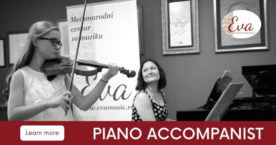 piano-accompanist-first-international-private-music-school-eva