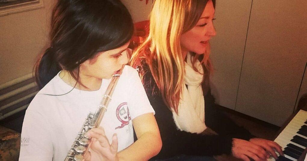 privatna-muzicka-skola-beograd-cas-flaute
