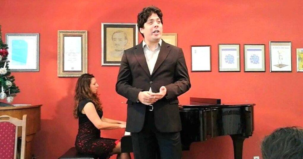 privatna-muzicka-skola-eva-music-koncert