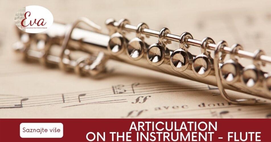 articulation-on-the-instrument-flute-music-school-eva-belgrade