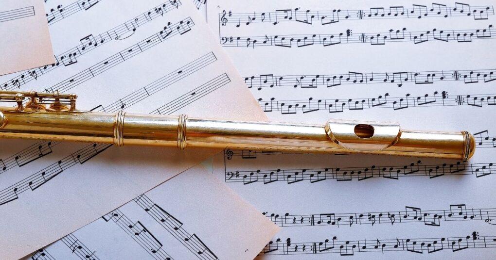 artikulacija-na-flauti-muzicka-skola-beograd
