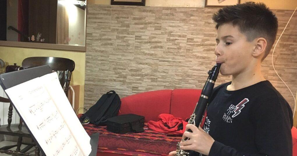 casovi-klarineta-privatna-muzicka-skola-eva-music