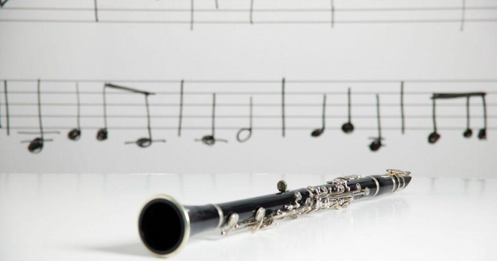 klarinet-istorijat-privatna-muzicka-skola-eva-music-u-beogradu