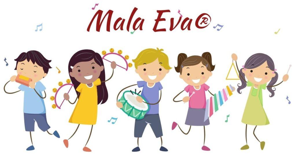 mala-eva-muzicke-radionice-medjunarodni-centar-za-muziku-eva-music