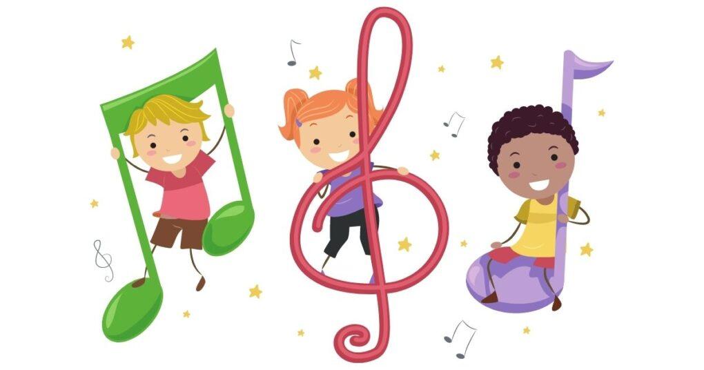music-workshops-and-choir-for-children-little-eva-international-music-center-eva-music