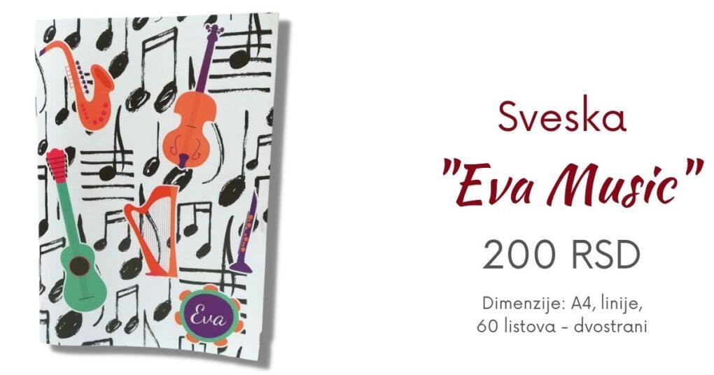 sveska-linije-donacija-za-kolarac-prva-medjunarodna-privatna-muzicka-skola-eva-music