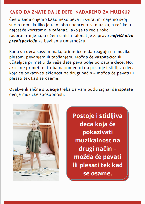vodic-za-upis-u-muzicku-skolu-prva-medjunarodna-muzicka-skola-eva-music