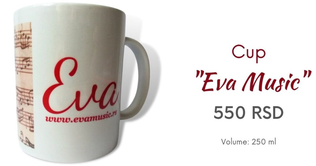 eva-music-donation-kolarac-cup