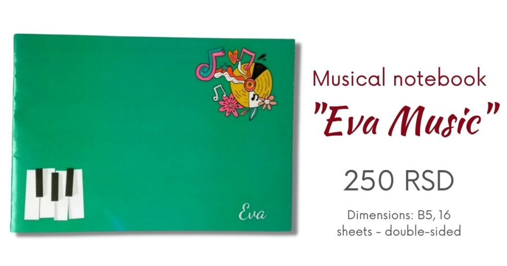 eva-music-donation-kolarac-musical-notebook