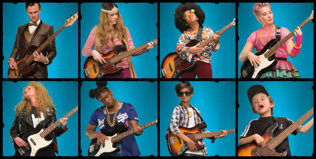 rock-school-odsek-savremene-muzike-prva-medjunarodna-muzicka-skola-eva-music-beograd-bas-gitara