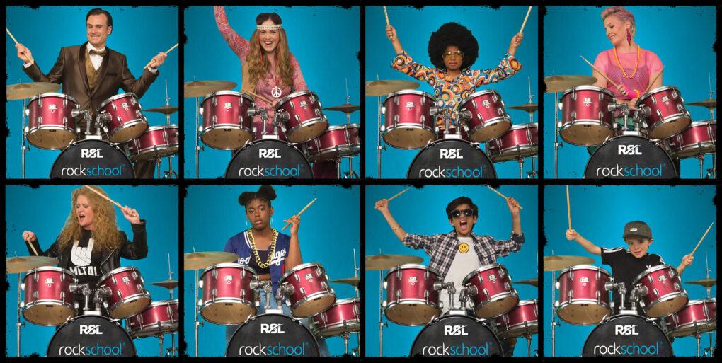 rock-school-odsek-savremene-muzike-prva-medjunarodna-muzicka-skola-eva-music-beograd-bubnjevi