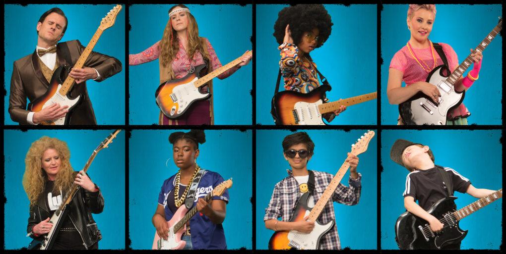 rock-school-odsek-savremene-muzike-prva-medjunarodna-muzicka-skola-eva-music-beograd-elektricna-gitara