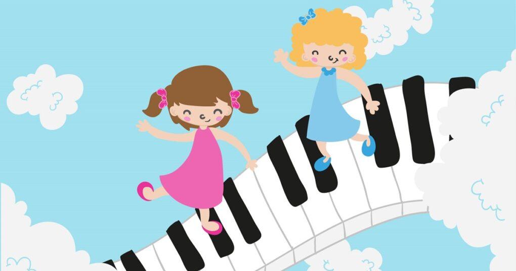 Upišite se i naučite da svirate omiljeni instrument u privatnoj muzičkoj školi Eva music