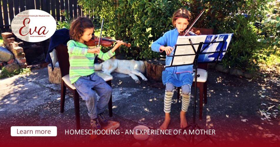 homeschooling-an-experience-of-a-mother-eva-music-school