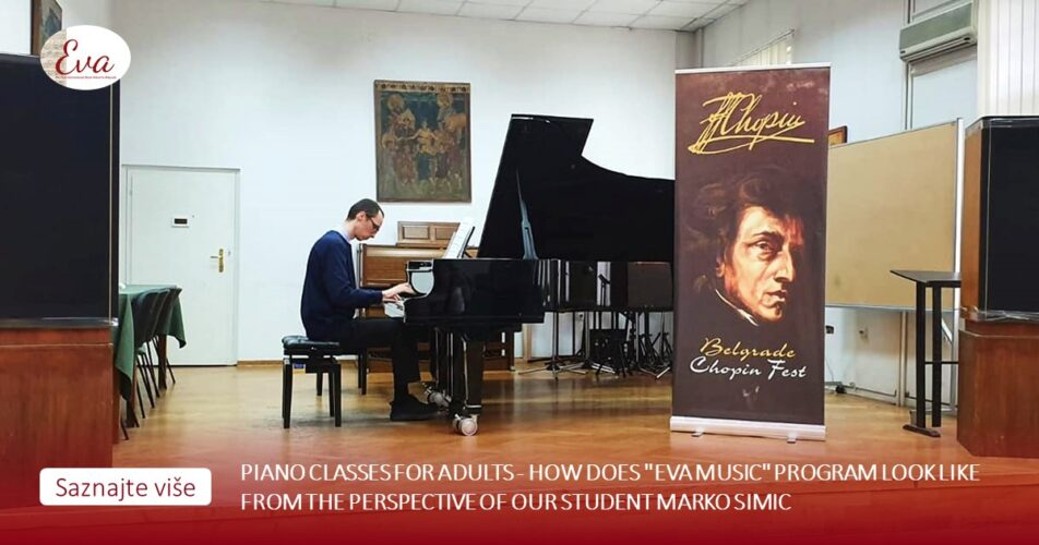 piano-classes-for-adults-how-does-eva-musci-adult-program-look-like-from-the-perspective-of-our-student-marko-simic