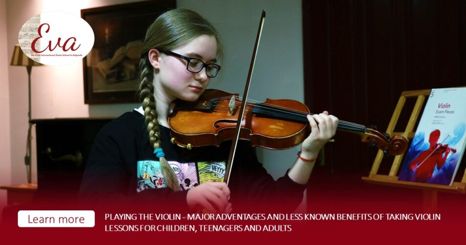 playing-the-violin-lessons-first-international-private-music-school-eva