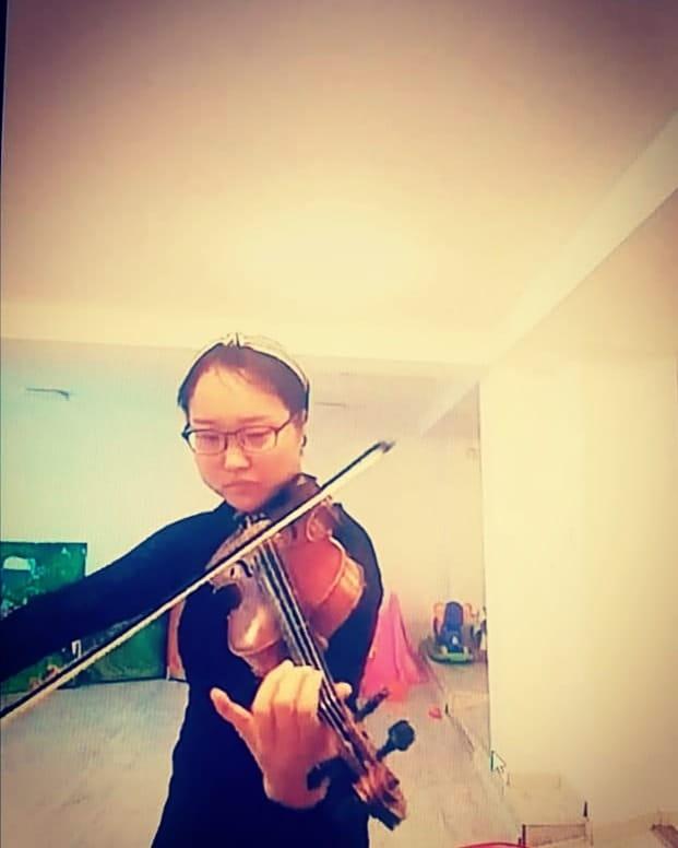 adult-program-časovi-instrumenata-za-odrasle-eva-music