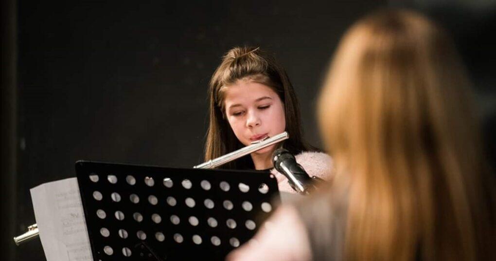 casovi-flaute-generalna-proba-pred-koncert-muzicka-skola-eva-music