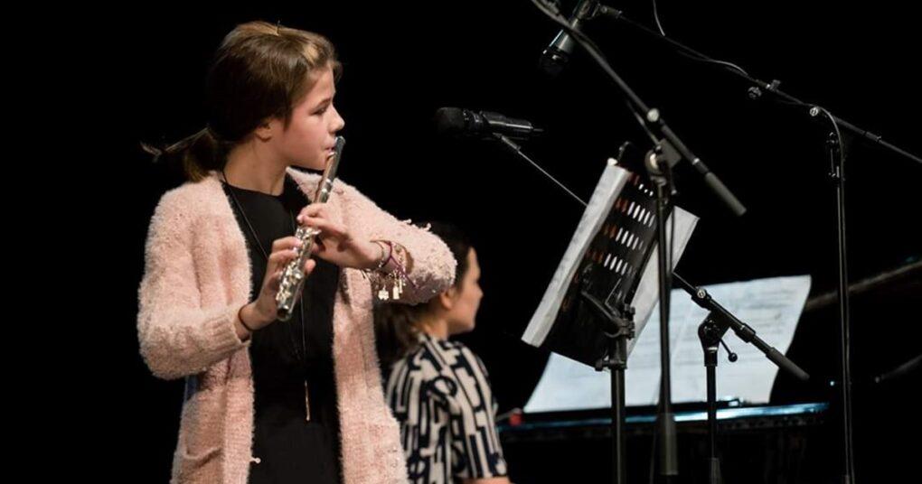 casovi-flaute-javni-nastup-koncert-muzicka-skola-eva-music