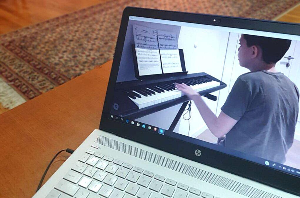online-casovi-instrumenata-eva-music-beograd