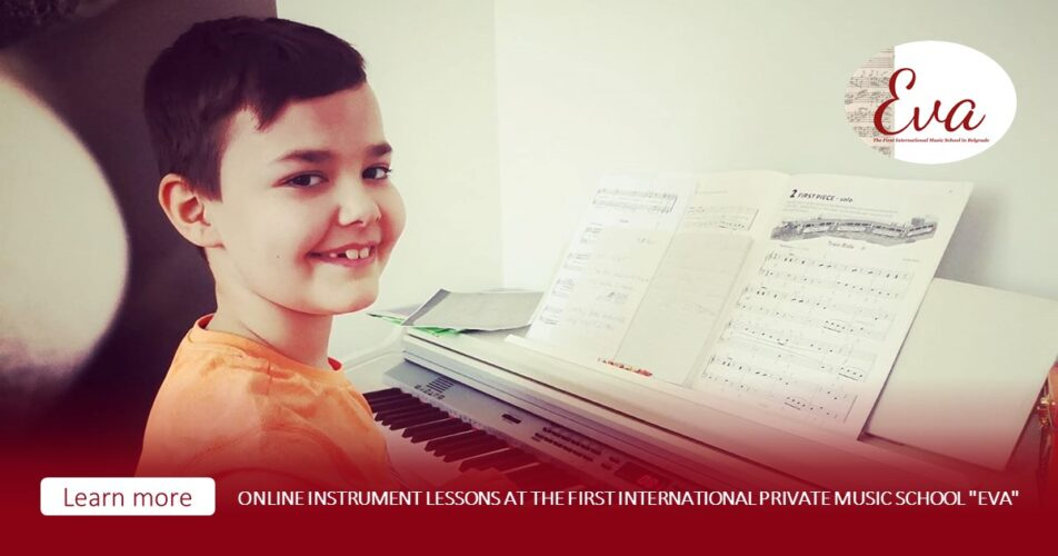 online-instrument-lessons-at-the-first-international-private-music-school-Eva