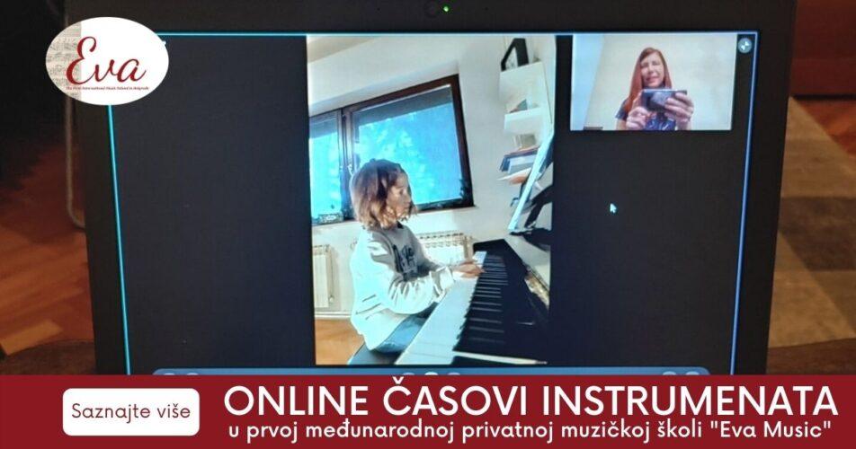 prva-medjunarodna-privatna-muzicka-skola-eva-music-online-casovi-instrumenata