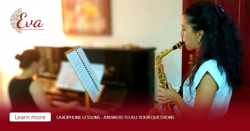 saxophone-lessons-answers-to-all-your-questions