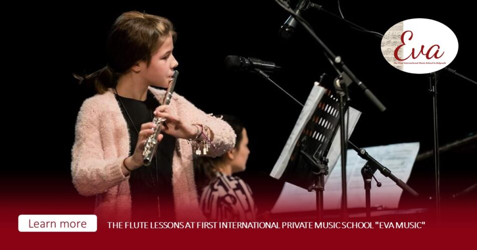 the-flute-lessons-at-first-international-private-music-school-eva