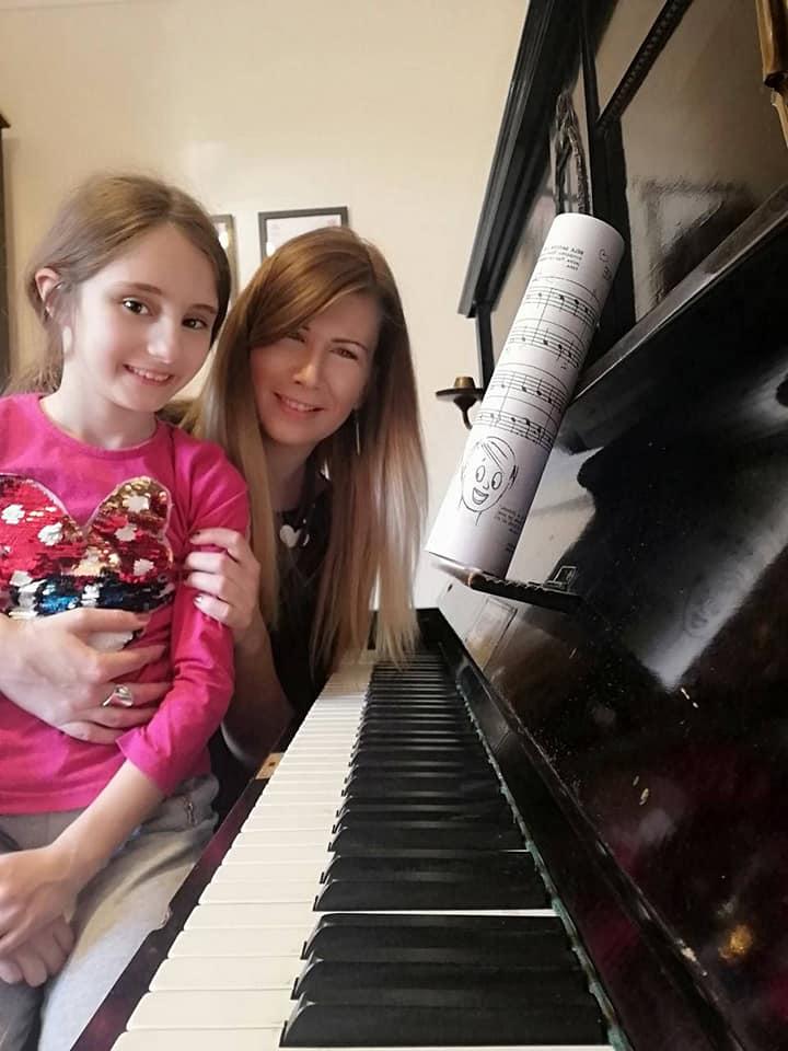 cas-klavira-u-privatnoj-muzickoj-skoli