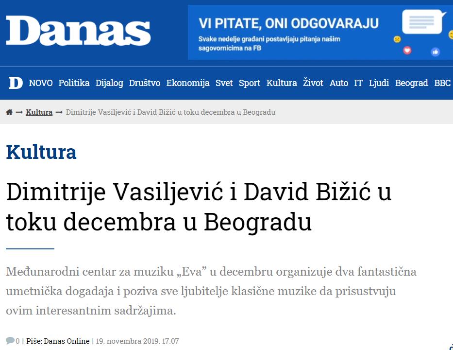dnevni-list-danas-o-master-klasu-u-medjunarodnom-centru-za-muziku-eva-music-dimitrije-vasiljevic-david-bizic