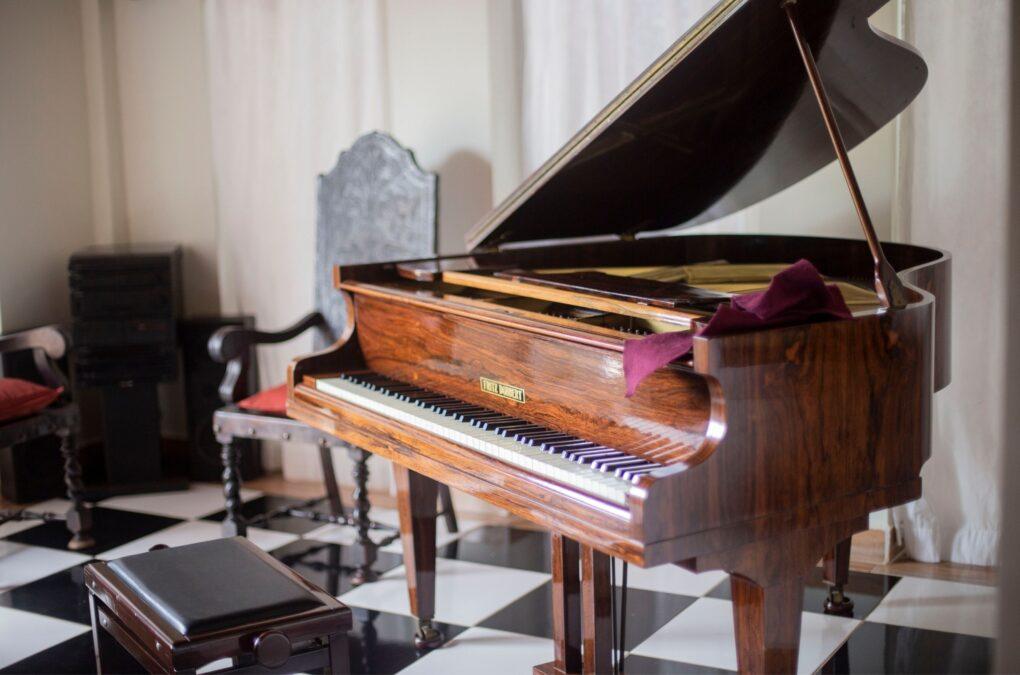 istorija-klavira