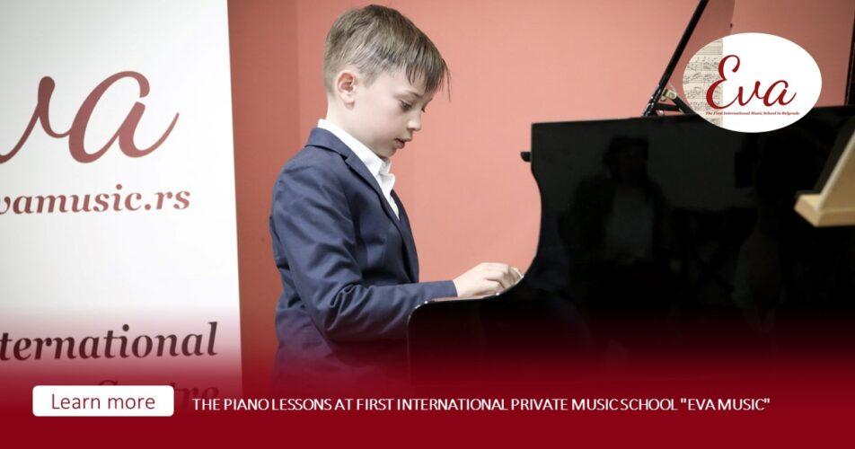 the-piano-lessons-at-first-international-private-music-school-eva-belgrade