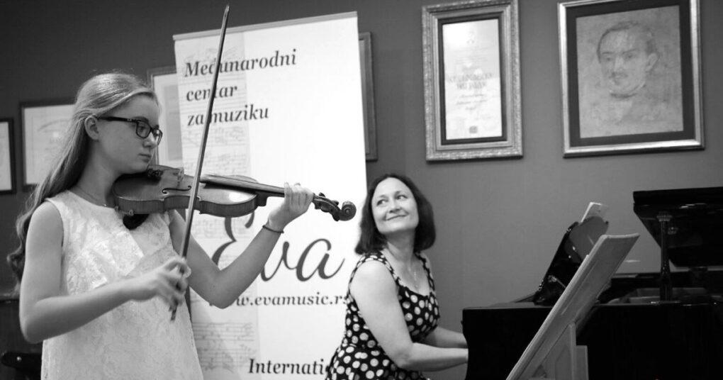 klavirski-saradnik-korepetitor-prva-medjunarodna-privatna-muzicka-skola-eva-music-beograd