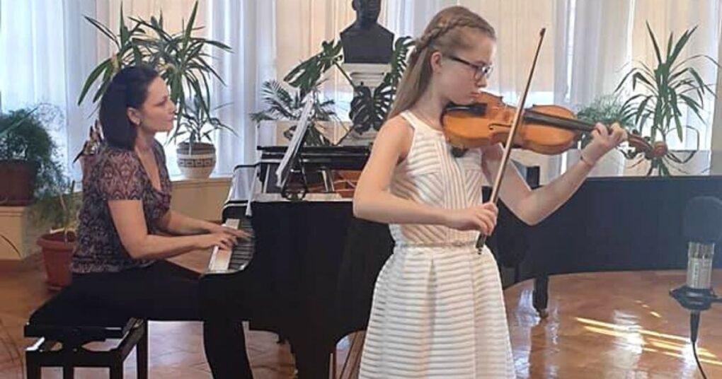 koncert-violina-korepetitor-nastup