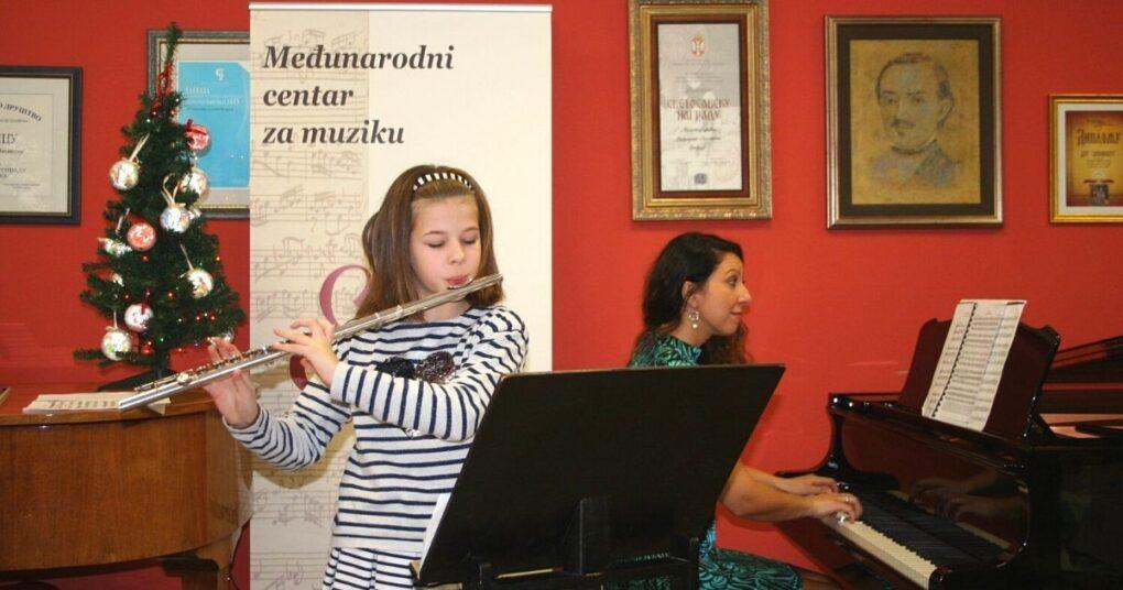 privatna-muzicka-skola-beograd-korepetitor