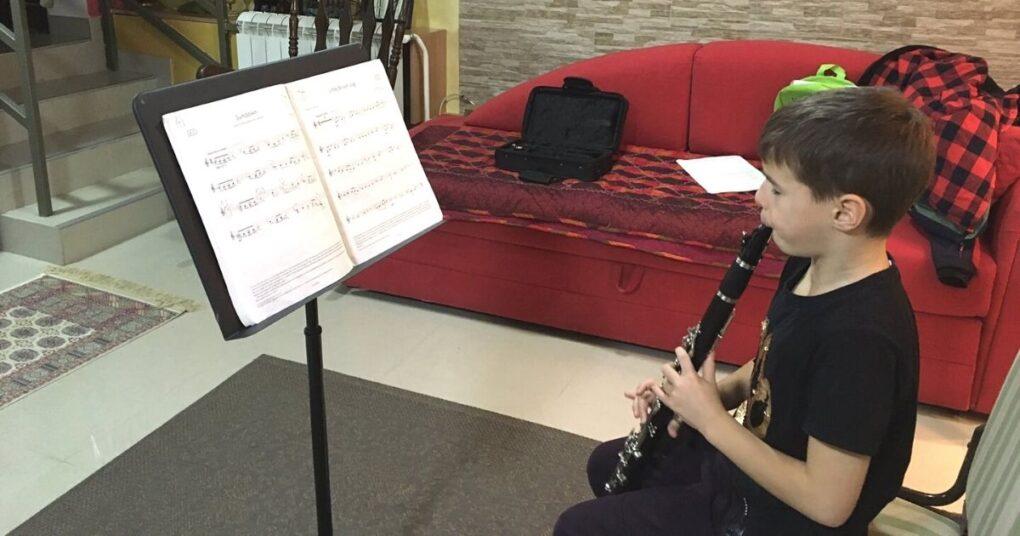 casovi-klarineta-odgovori-na-vasa-pitanja-privatna-muzicka-skola-eva-music