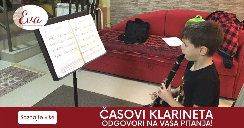 casovi-klarineta-odgovori-na-vasa-pitanja-prva-medjunarodna-privatna-muzicka-skola-eva-music